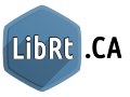 LibRt.ca